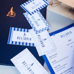 Hospitality Printing
