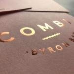 Combi Close