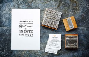 LEAD-IMAGE-LETTERPRESS-web