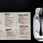ST-elmo-menu_web