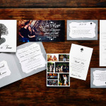 LEAD-IMAGE-WEDDING-web2