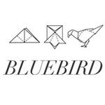 bluebird_web_2