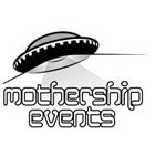 mothershipevents_web_21