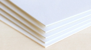 PaperPage_paper_doublethick