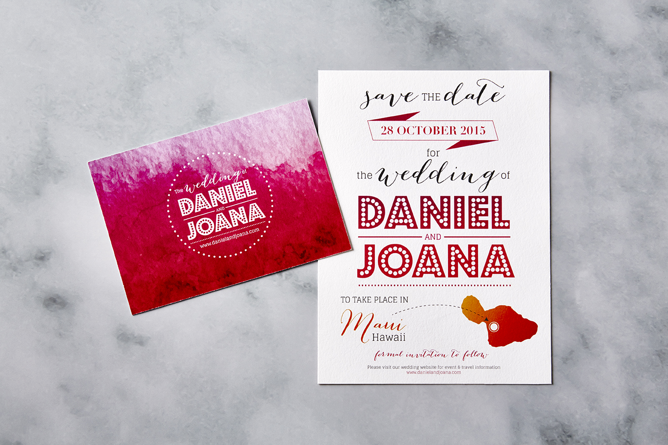 Morgan Printing - Wedding Invitations - Morgan Printing