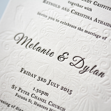 MorganPrinting_wedding_invite_macro_1