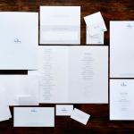 Lead-IMAGE-Hospitality_web2