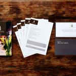 morgan_printing_suites_07_web