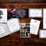 LEAD-IMAGE-WEDDING-web2