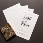 Wedding Invite 4jpg