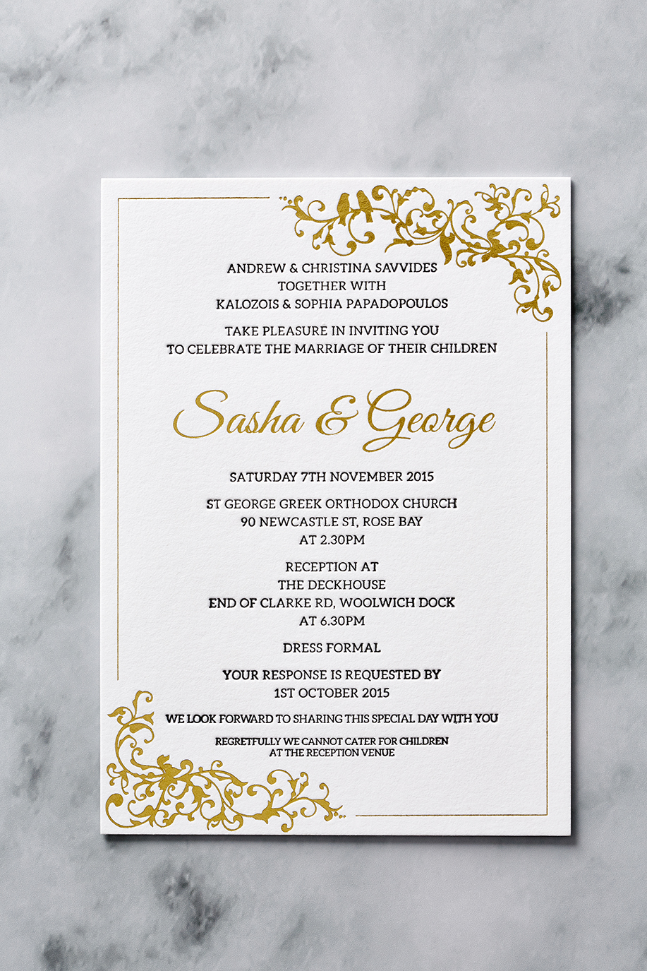 printing wedding invitations printing wedding invitations printing 6824